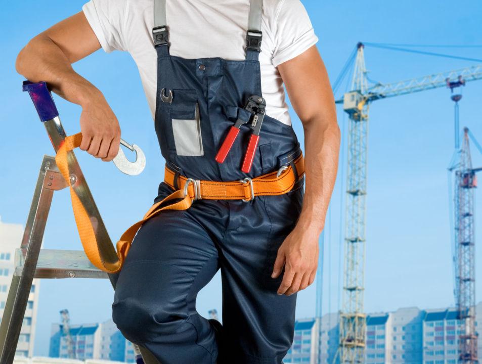 Гарантия и техническое обслуживание вывесок